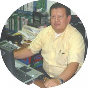 Cirino Aguilar Figueroa