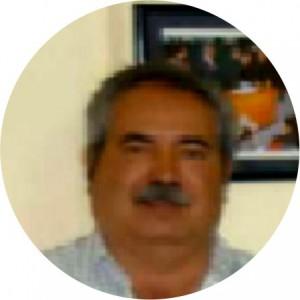 Eduardo D'Esezarte Lara