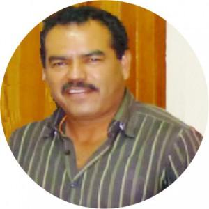 Pablo Hernández Cid