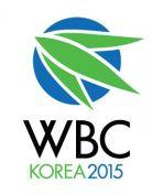 wbc_korea-138x176